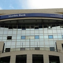 Stanbic Posts a Sh3.6bn Profit After Tax for the period ended 30 September 2020