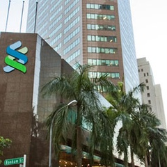 Stanchart gives Sh329mn to Devki as part of its COVID-19 financing initiative