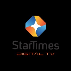 StarTimes to build on Local Content Development in Kenya