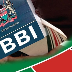 State to appeal High Court decision on BBI process