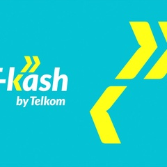 Telkom customers can now pay with T-Kash on eCitizen