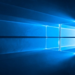 The Next Generation of Windows Will Be Unveiled on June 24