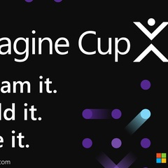 These four Kenyan students won Shs 8 million plus Shs 5 million from Imagine Cup Competition