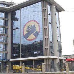 Three Jubilee MCAs appear before disciplinary committee for undermining party's leadership