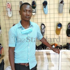 Training and micro loans help small businesses weather Covid
