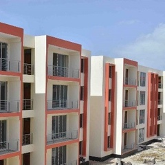 Treasury allocates Sh13.9 billion for affordable housing project