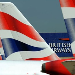 UK probes airlines over non-refunds in pandemic