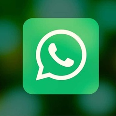 Video and Audio Call Support Arrives on WhatsApp Desktop App in Beta