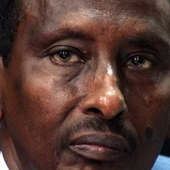 Wajir Governor Mohamed Mohamud out as Senators uphold impeachment charge