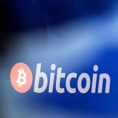 What made Bitcoin a formidable payment instrument?