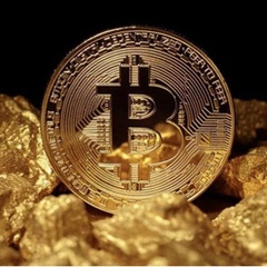 Why Bitcoin is the gold of the digital era?