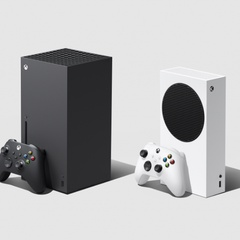 Xbox Series S/X Stock Issues Won't be Over Anytime Soon, Exec Says