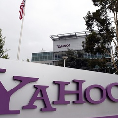 Yahoo Answers Is Shutting Down for Good on May 4